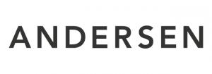 Evolve-brands_Andersen