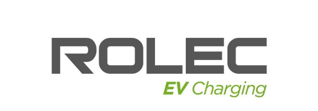 Evolve-brands_Rolec-EV-Logo
