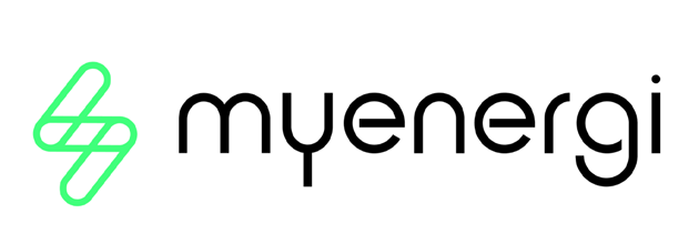 Evolve-brands_myenergi