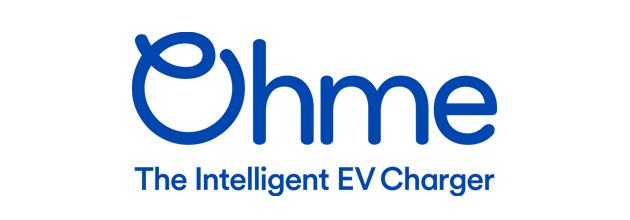 Evolve-brands_ohme