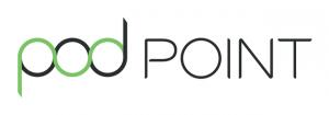 Evolve-brands_podpoint