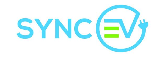 Evolve-brands_syncev