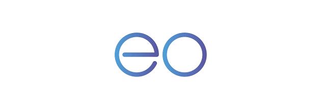 Supplier-logos_eo