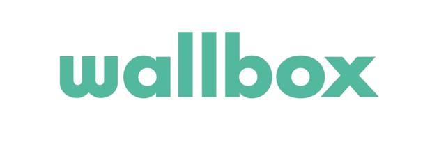 Supplier-logos_wallbox