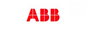 Supplier-logos_ABB