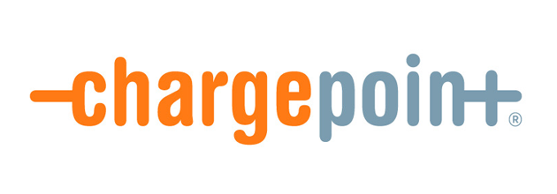 Supplier-logos_chargepoint