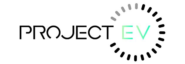 Supplier-logos_projectEV