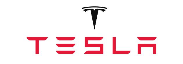 Supplier-logos_tesla